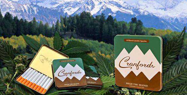 Cranfords-cigarettes