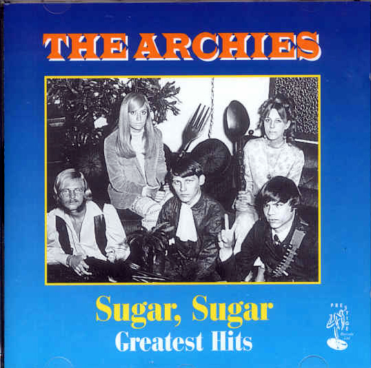 the_archies_sugar-UKCD1