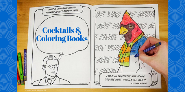 Cocktails-&Coloring-Books