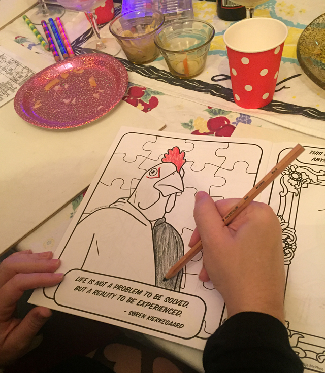 Existential-Coloring-Book-by-Archie-McPhee