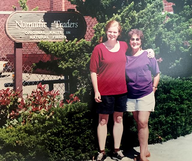 640-Barbara-and-Dorothy-at-Nomadic-Traders